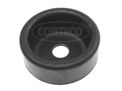 CORTECO 80000485