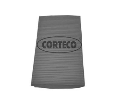 80001760 CORTECO Фильтр, воздух во внутренном пространстве
