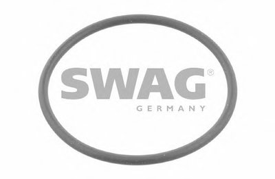 Прокладка SWAG купить