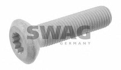 Болт з фігурною головкою SWAG 30926511
