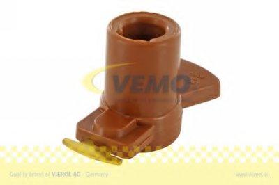 Бегунок распределителя зажигания premium quality MADE IN EUROPE VEMO купить