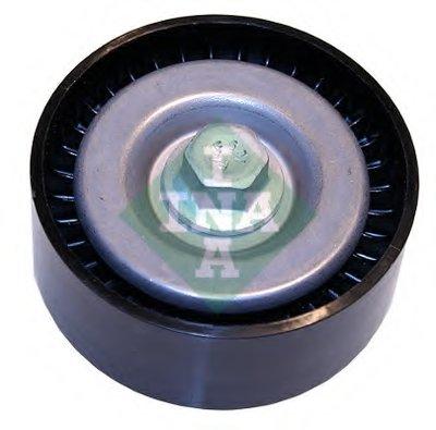 Опорный Ролик INA 532062110 для авто CHEVROLET, OPEL, SAAB с доставкой