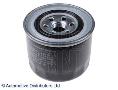 ADC42315 BLUE PRINT Топливный фильтр -1