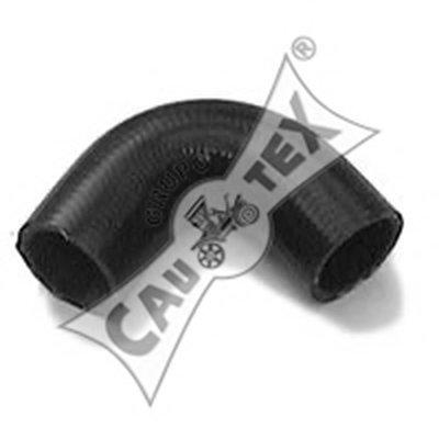 Шланг радиатора CAUTEX купить