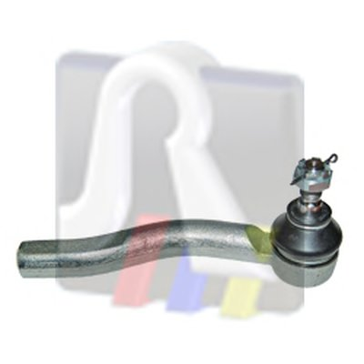 Наконечник поперечной рулевой тяги RTS купить