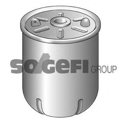 Масляный фильтр COOPERSFIAAM FILTERS купить
