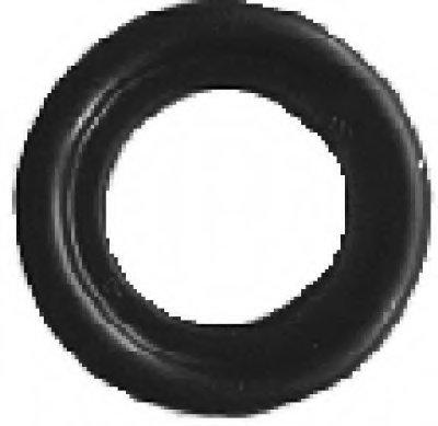 Уплотнительное кольцо, резьбовая пр Metalcaucho купить