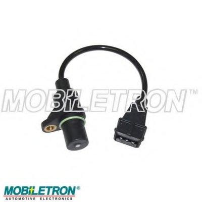 CSK002 MOBILETRON Датчик импульсов