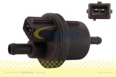 Клапан, фильтр активированного угля VEMO купить