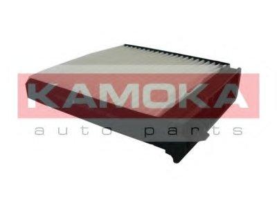 F401901 KAMOKA Фильтр, воздух во внутренном пространстве