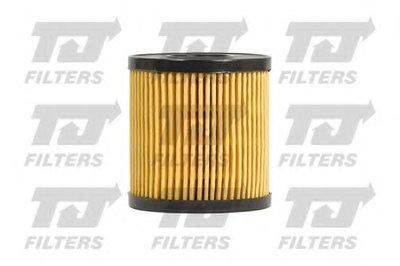 Масляный фильтр TJ Filters QUINTON HAZELL купить