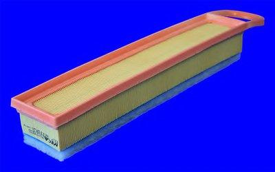 ELP9233 MECAFILTER Воздушный фильтр -1