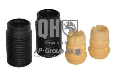 Пылезащитный комплект, амортизатор QH JP GROUP купить