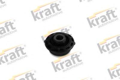 Подвеска, рычаг независимой подвески колеса KRAFT AUTOMOTIVE купить