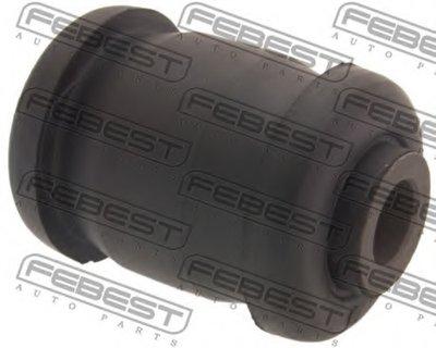 Сайлентблок переднего рычага передний LANCER/MIRAGE CK 95-00 FEBEST MAB070-1