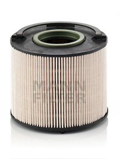 PU1033X MANN-FILTER Топливный фильтр