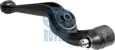 935909 RUVILLE Рычаг независимой подвески колеса, подвеска колеса