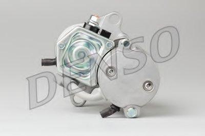 DENSO DSN604