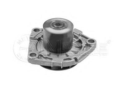 Помпа воды Fiat Doblo/Opel Combo 1.6D Multijet 12- MEYLE 6132200006