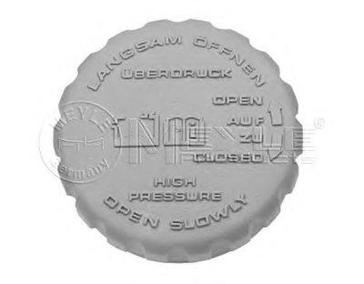 Кришка, резервуар охолоджуючої рідини MEYLE 6148009001