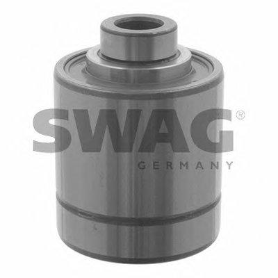Ролик модуля натягувача ременя SWAG 32919740