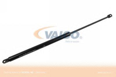 Газовая пружина, крышка багажник premium quality MADE IN EUROPE VAICO купить