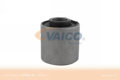 Кронштейн двигателя premium quality MADE IN EUROPE VAICO купить