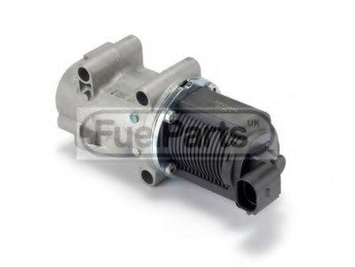 Клапан возврата ОГ Fuel Parts STANDARD купить