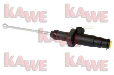 Главный цилиндр, система сцепления KAWE купить