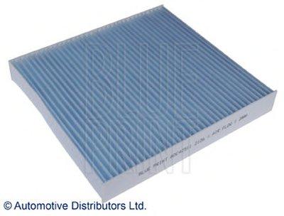 ADC42511 BLUE PRINT Фильтр, воздух во внутренном пространстве