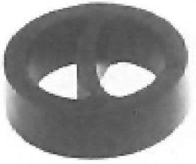 Стопорное кольцо, глушитель Metalcaucho купить