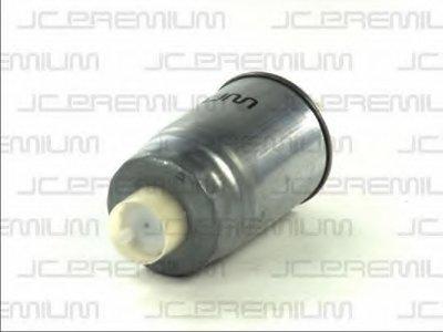 B34022PR JC PREMIUM Топливный фильтр -1
