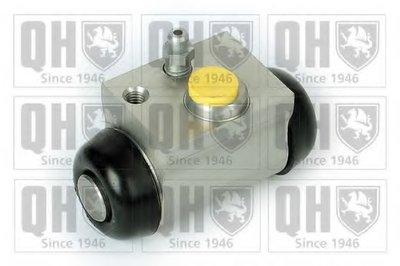 Колесный тормозной цилиндр QUINTON HAZELL купить