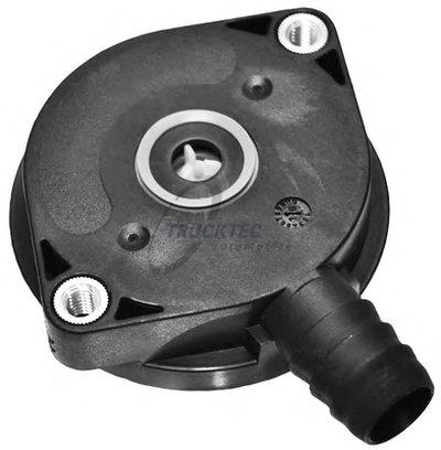 Клапан, отвода воздуха из картера TRUCKTEC AUTOMOTIVE купить