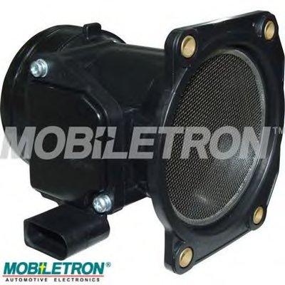 MAB082 MOBILETRON Расходомер воздуха