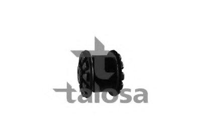 5702006 TALOSA Подвеска, рычаг независимой подвески колеса