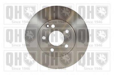 QUINTON HAZELL BDC5414 для авто MERCEDES-BENZ с доставкой