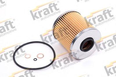 Масляный фильтр KRAFT AUTOMOTIVE купить