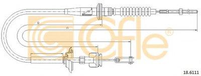 COFLE 186111
