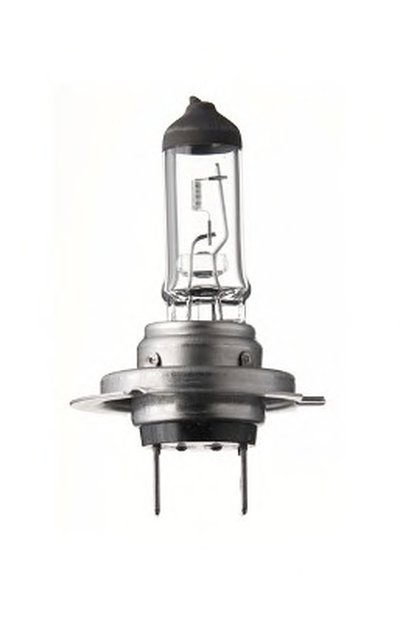 Лампа накаливания, фара дальнего света; Лампа накаливания, основная фара; Лампа накаливания, противотуманная фара; Лампа накаливания, фара дальнего света; Лампа накаливания, противотуманная фара; Лампа накаливания, фара с авт. системой стабилизации; Лампа накаливания, фара с авт. системой стабилизации; Лампа накаливания, фара дневного освещения; Ла Prem +50% SPAHN GLÜHLAMPEN купить