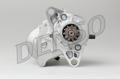 DENSO DSN604 -1