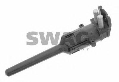 SWAG 10924052 Датчик уровня охлаждающей жидкости