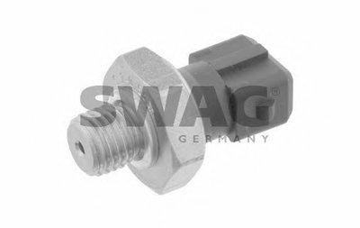 Выключатель с гидропроводом SWAG купить