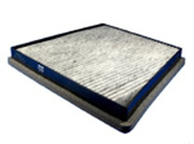 MS6250C ALCO FILTER Фильтр, воздух во внутренном пространстве