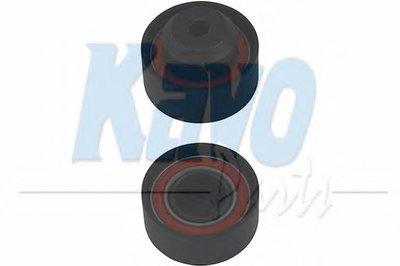 KAVO PARTS DID5509 Направляющий ролик
