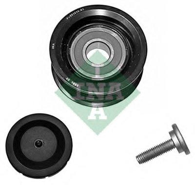 Ролик INA INA 532023310 для авто MERCEDES-BENZ с доставкой