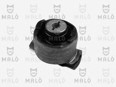 Сблок MALO 18424 для авто RENAULT с доставкой