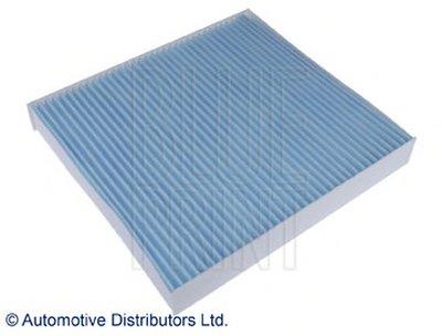 ADC42511 BLUE PRINT Фильтр, воздух во внутренном пространстве -1