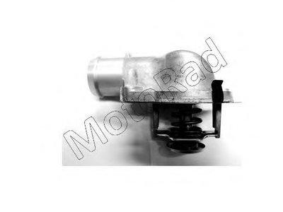 62987 MOTORAD Термостат, охлаждающая жидкость