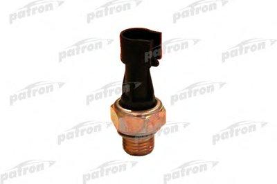 Выключатель с гидропроводом PATRON купить